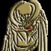 Сквад ИШАД РОСС - последнее сообщение от -=RFF=-Predator